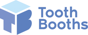 Tooth Booths